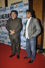 Raza Murad at Jagran Film fest in Taj Lands End on 14th Sept 2014 (72)_5417d7f8c3c3f.JPG
