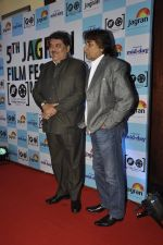 Raza Murad at Jagran Film fest in Taj Lands End on 14th Sept 2014 (71)_5417d7f72f40e.JPG