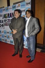 Raza Murad at Jagran Film fest in Taj Lands End on 14th Sept 2014 (74)_5417d7fbb7d97.JPG