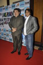 Raza Murad at Jagran Film fest in Taj Lands End on 14th Sept 2014 (75)_5417d7fd46b7f.JPG