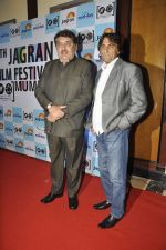 Raza Murad at Jagran Film fest in Taj Lands End on 14th Sept 2014 (76)_5417d7fef214c.JPG