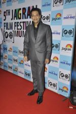 Sameer Kocchar at Jagran Film fest in Taj Lands End on 14th Sept 2014 (338)_5417d80da78ad.JPG