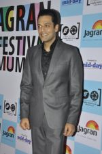 Sameer Kocchar at Jagran Film fest in Taj Lands End on 14th Sept 2014 (339)_5417d80f1660d.JPG