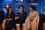 Shahrukh Khan, Deepika Padukone at the Audio release of Happy New Year on 15th Sept 2014 (298)_5418522fd9a89.JPG