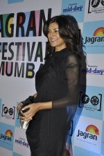 Sushmita Sen at Jagran Film fest in Taj Lands End on 14th Sept 2014 (221)_5417d8c14b217.JPG