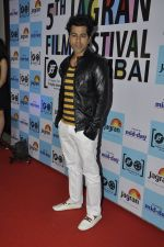 at Jagran Film fest in Taj Lands End on 14th Sept 2014 (518)_5417d6652d35a.JPG