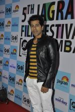 at Jagran Film fest in Taj Lands End on 14th Sept 2014 (520)_5417d6680a212.JPG