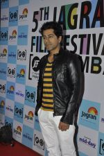 at Jagran Film fest in Taj Lands End on 14th Sept 2014 (521)_5417d669b6012.JPG