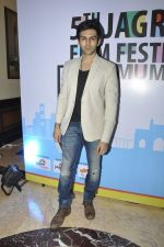 at Jagran Film fest in Taj Lands End on 14th Sept 2014 (523)_5417d66d9de6b.JPG