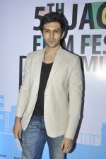 at Jagran Film fest in Taj Lands End on 14th Sept 2014 (525)_5417d67081519.JPG