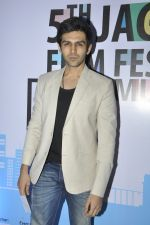 at Jagran Film fest in Taj Lands End on 14th Sept 2014 (526)_5417d6728adc5.JPG