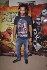 Akhil Kapur at Media meet of Desi Kattey in Mumbai on 16th Sept 2014 (24)_541940ff78b81.JPG