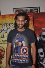 Akhil Kapur at Media meet of Desi Kattey in Mumbai on 16th Sept 2014 (25)_5419412f78c63.JPG
