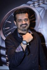 Ehsaan Noorani at Raymond Weil Store launch in Mumbai on 16th Sept 2014 (80)_54193d19a0650.JPG