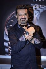 Ehsaan Noorani at Raymond Weil Store launch in Mumbai on 16th Sept 2014 (81)_54193d1b287fd.JPG
