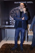 Loy Mendonsa at Raymond Weil Store launch in Mumbai on 16th Sept 2014 (83)_54193d5a7a67b.JPG