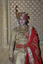 Faisal Khan at Maharana Pratap Singh wedding scene on location in Filmcity on 17th Sept 2014  (51)_541ab81d9c25a.JPG