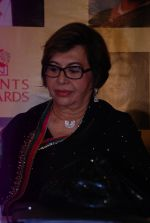 Helen at giant awards at trident in Mumbai on 17th Sept 2014 (61)_541ab9155afa3.JPG