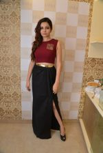 Shonali Nagrani at Ritika Bharwani_s Autumn Winter collection launch co-hosted by carol Gracias in Bandra on 17th Sept 2014 (261)_541ac46ed1e48.JPG