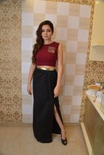 Shonali Nagrani at Ritika Bharwani_s Autumn Winter collection launch co-hosted by carol Gracias in Bandra on 17th Sept 2014 (260)_541ac46dd5c98.JPG