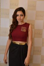 Shonali Nagrani at Ritika Bharwani_s Autumn Winter collection launch co-hosted by carol Gracias in Bandra on 17th Sept 2014 (262)_541ac487a89b2.JPG