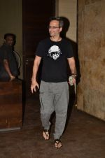Anil Thadani at the special screening of Khoobsurat hosted by Anil Kapoor in Lightbox on 18th Sept 2014 (182)_541c228ed3d48.JPG