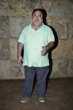 Manoj Pahwa at the special screening of Khoobsurat hosted by Anil Kapoor in Lightbox on 18th Sept 2014 (175)_541c234e28cf8.JPG
