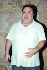 Manoj Pahwa at the special screening of Khoobsurat hosted by Anil Kapoor in Lightbox on 18th Sept 2014 (184)_541c235a0e5c7.JPG