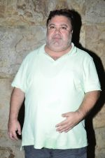 Manoj Pahwa at the special screening of Khoobsurat hosted by Anil Kapoor in Lightbox on 18th Sept 2014 (186)_541c235ca54fe.JPG
