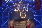 Mouni Roy at the grand finale of Jhalak Dikhhla Jaa in Filmistan, Mumbai on 18th Sept 2014 (356)_541c1a5fe7e92.JPG