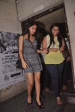 Sakshi Bhatt snapped at pvr on 18th Sept 2014 (103)_541bd8fb6ad3e.JPG