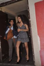 Sakshi Bhatt snapped at pvr on 18th Sept 2014 (99)_541bd8f5c1d1c.JPG