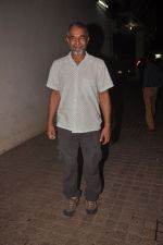 Shashank Ghosh snapped at pvr on 18th Sept 2014 (52)_541bd91c4f008.JPG