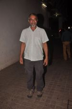 Shashank Ghosh snapped at pvr on 18th Sept 2014 (57)_541bd9218cebe.JPG