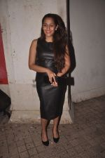 Shweta Pandit snapped at pvr on 18th Sept 2014 (116)_541bd94db7d0a.JPG