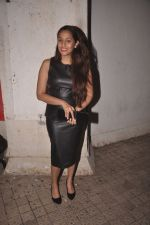 Shweta Pandit snapped at pvr on 18th Sept 2014 (118)_541bd9506e00e.JPG