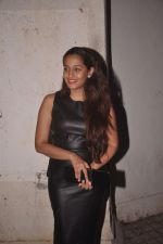 Shweta Pandit snapped at pvr on 18th Sept 2014 (119)_541bd951b60e6.JPG