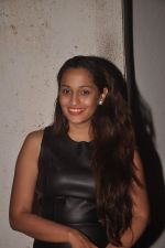 Shweta Pandit snapped at pvr on 18th Sept 2014 (120)_541bd9530df75.JPG