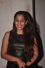 Shweta Pandit snapped at pvr on 18th Sept 2014 (121)_541bd954596fc.JPG