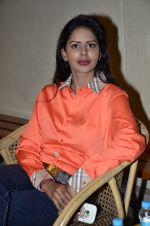 Bhairavi Goswami at make way for ambulance awareness event in Nehru Centrre on 20th Sept 2014 (72)_541eb5c3ab657.JPG