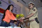 Bhairavi Goswami at make way for ambulance awareness event in Nehru Centrre on 20th Sept 2014 (77)_541eb5c5c6f41.JPG