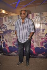 Boney Kapoor at Tapal screening in Sunny Super Sound on 20th Sept 2014 (21)_541eb9a76249f.JPG