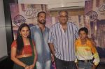 Boney Kapoor at Tapal screening in Sunny Super Sound on 20th Sept 2014 (24)_541eb9a8539cd.JPG