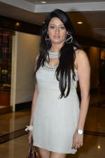Brinda Parekh at Priyadarshni academy in Trident, Mumbai on 20th Sept 2014 (69)_541e6277b6a34.JPG