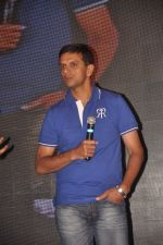 Rahul Dravid at Mitashi unveils new LED with Rajasthan Royals in ITC Grand Maratha on 20th Sept 2014 (42)_541eb6756e1c0.JPG