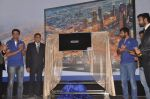Rahul Dravid at Mitashi unveils new LED with Rajasthan Royals in ITC Grand Maratha on 20th Sept 2014 (43)_541eb66ac0f05.JPG