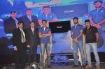 Rahul Dravid at Mitashi unveils new LED with Rajasthan Royals in ITC Grand Maratha on 20th Sept 2014 (45)_541eb66bd7a3b.JPG