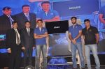 Rahul Dravid at Mitashi unveils new LED with Rajasthan Royals in ITC Grand Maratha on 20th Sept 2014 (46)_541eb66c79ff1.JPG