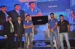 Rahul Dravid at Mitashi unveils new LED with Rajasthan Royals in ITC Grand Maratha on 20th Sept 2014 (47)_541eb66d0f476.JPG