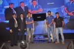 Rahul Dravid at Mitashi unveils new LED with Rajasthan Royals in ITC Grand Maratha on 20th Sept 2014 (48)_541eb66d9e462.JPG